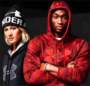 Produit-promotionnel-Under-Armour-1